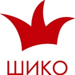 Shiko Publishing House